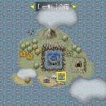 ささタワーディフェンスni(開発日誌11)マップ画面