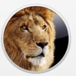 Lion入りました^^