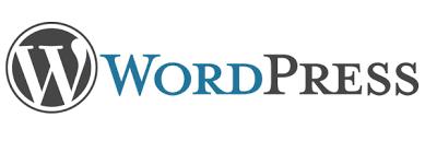 WordPressに今までのブログ移行完了