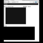 【Titaniumメモ】(005)TiShadowを使うと、Androidエミュレータが瞬速になった!?