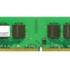 Dell Inspiron ONE2320 メモリ増設しました。(4G→8G)
